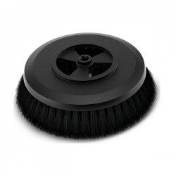 Ανταλλακτική βούρτσα για WB 120, για καθαρισμό σπιτιού και κήπου 2.644-064.0 KARCHER