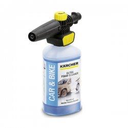 Karcher FJ10 Foam Nozzle C 'n' C 2.643-767.0