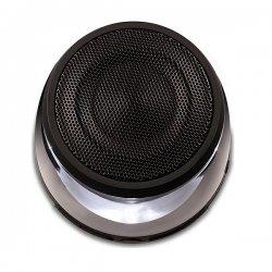LG Bluetooth Black Φορητό Ηχείο PH1.AEUSLLK