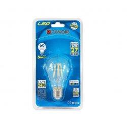 CVMORE E27 GLOBAL FILAMENT 6W LED