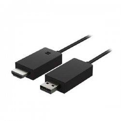 Microsoft Wireless Display Adapter V2 P3Q-00013