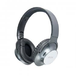 Moveteck Bluetooth Headphones CT863 Black