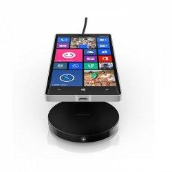 Nokia DT-601 Black BLISTER - RETAIL