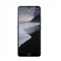 Nokia 2.4 6.5'' Dual Sim 64GB/3GB Charcoal