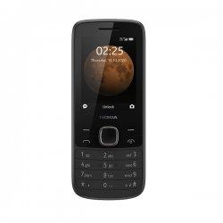 Nokia 225 4G Dual Sim 128MB/64MB Charcoal