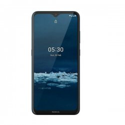 "Nokia 3.4 6.39"" Dual Sim 4GB/64GB Blue"