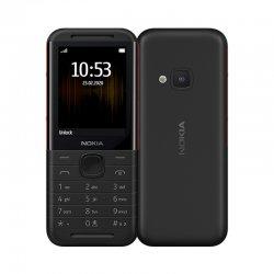 Nokia 5310 (2020) DS Black/Red