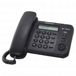 Panasonic KX-TS560EX1B Black EU