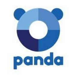 Panda Endpoint Protection for Server business Solution 1 users / 1 year