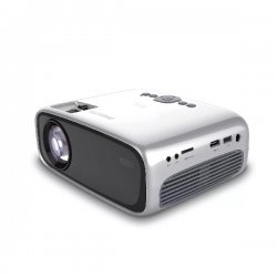Philips NeoPix Easy Play NPX443/INT LED WiFi Bluetooth 1000 light source led lumens