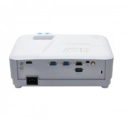 Viewsonic PA503X - XGA 3600 Lumen