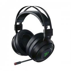 Razer Nari Ultimate Gaming Headset PC/PS4 RZ04-02670100-R3M1