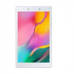 """Samsung Galaxy Tab A T295 (2019) 8"""" 4G, WiFi, 2GB/32GB Silver"""