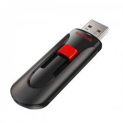 Sandisk USB 2.0 Cruzer Glide 16GB SDCZ60-016GB35