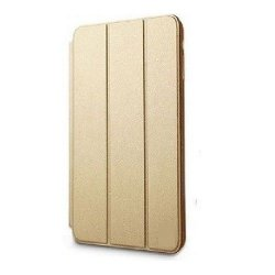 Coolyer Flip-Cover T560/T561 Gold