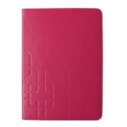 Θηκη Stand Motion Για iPad Air Ροζ