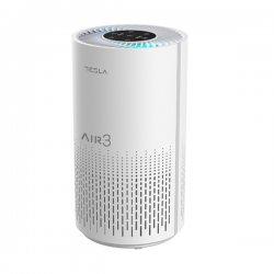 Tesla Air Purifier Air3 Καθαριστής αέρα