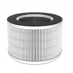 Tesla H13 filter for Tesla Air Purifier AIR3 TAPA3-H13