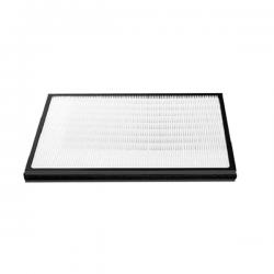 Tesla H12 filter for Tesla Air Purifier AIR6 TAPA6-H12