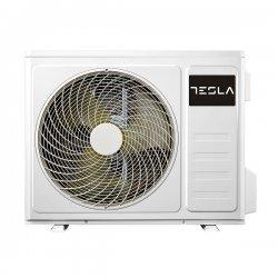 TESLA Κλιματιστικό AC Inverter 12000 BTU TT34EX81-1232IAW WIFI
