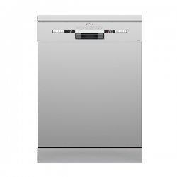 Tesla Dish Washer Πλυντήρια Πιάτων WD661MX