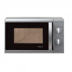 Tesla Microwave MW2030MS