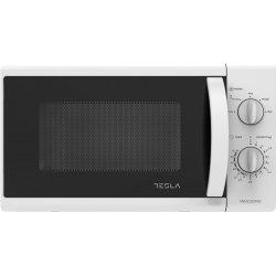 Tesla Microwave MW2030MW