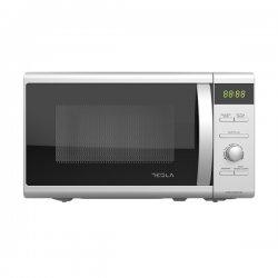 Tesla Microwave MW2060MS