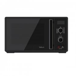 Tesla Microwave MW2391MB