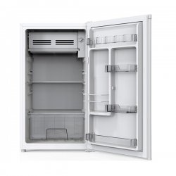 Tesla Mini-Refrigerator Ψυγείο RS0905H1