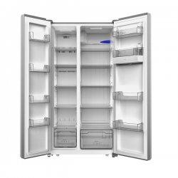 Tesla Refrigerator Ψυγείο RB5101FHX1