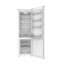 Tesla Refrigerator Ψυγείο RC2700H1