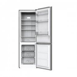 Tesla Refrigerator Ψυγείο RC3200FHX1