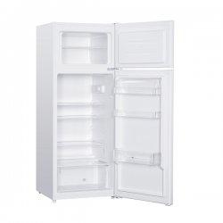 Tesla Refrigerator Ψυγείο RD2101H1
