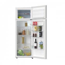 Tesla Refrigerator Ψυγείο RD2400M1