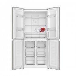 Tesla Refrigerator Ψυγείο RM3400FHX1