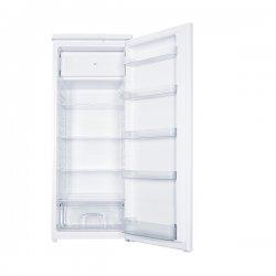 Tesla Refrigerator Ψυγείο RS2300H1