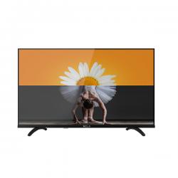 """Τηλεόραση Tesla  32"""" FHD TV 32S393BH"""
