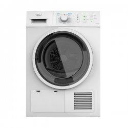Tesla Tumble Dryer Στεγνωτήριο Ρούχων WT8C60M