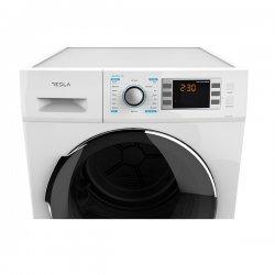 Tesla Tumble Dryer Στεγνωτήριο Ρούχων WT8C90M
