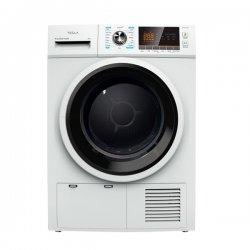 Tesla Tumble Dryer Στεγνωτήριο Ρούχων WT8H90M