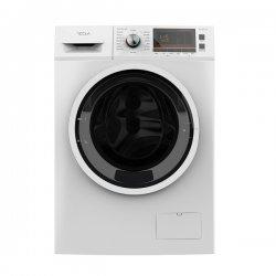 Tesla Washer Dryer Πλυντήριο/Στεγνωτήριο Ρούχων WW86490M