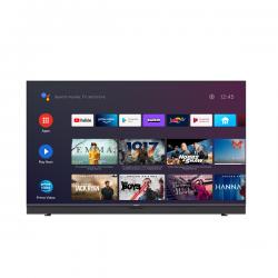 """Τηλεόραση Tesla  43"""" FHD Android TV 43S906BUS"""