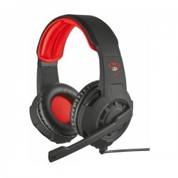 Trust Gaming Headset GXT310 Radius (Pc-Ps4-Xbox One-Switch) 21187