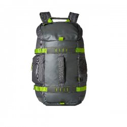 HP Odyssey Backpack 15.6¨ - Green/Gray L8J89AA
