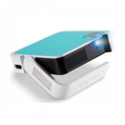 Viewsonic M1 Mini Φορητός projector LED Usb ,Hdmi ,Micro Usb