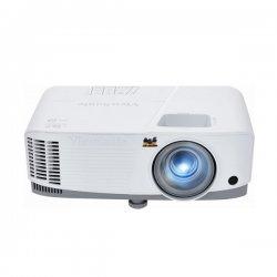Viewsonic PA503S Projector - 3800 lumen ,SVGA