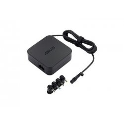 ASUS 90W U90W-01 Adapter