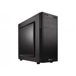Corsair Carbide 100R - Gaming Case
