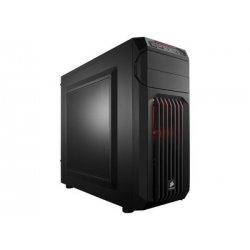 Corsair Carbide SPEC-01 - Gaming Case